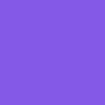 Logo infogene violet