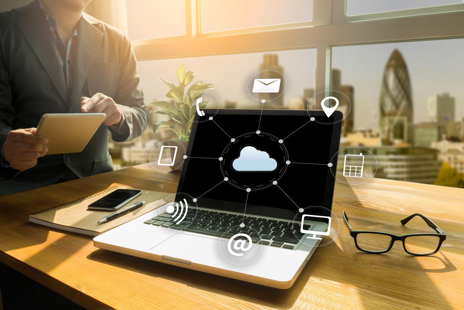 Infrastructure Cloud privé : comment la concevoir ?