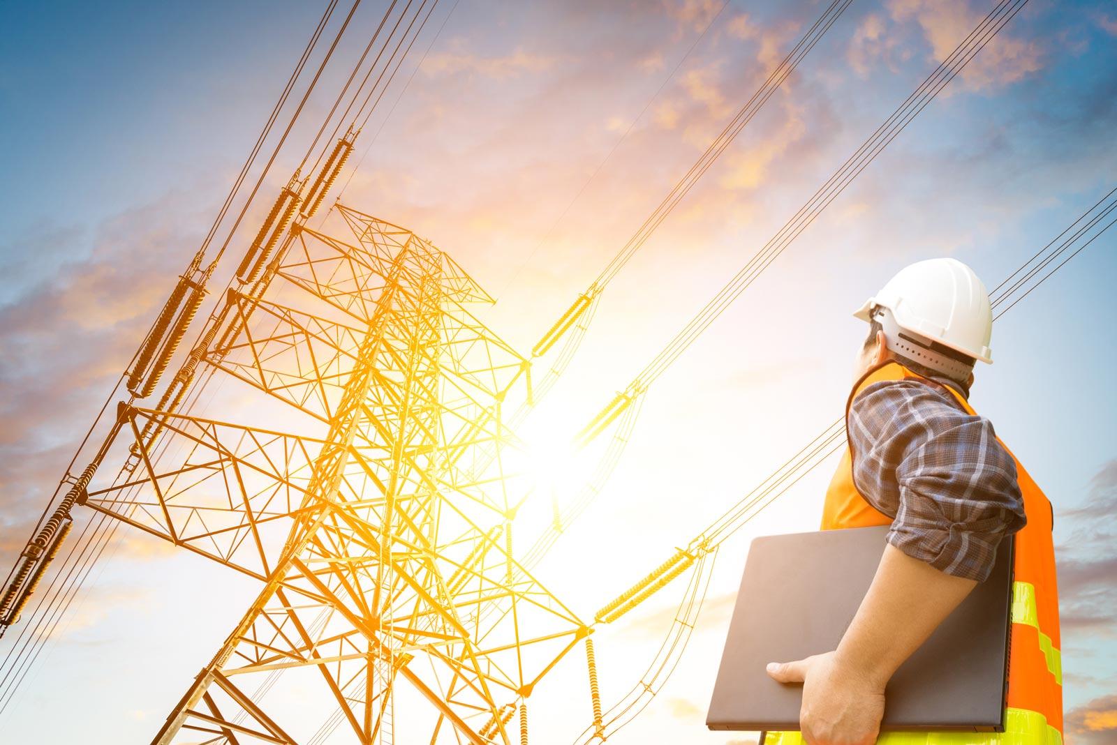Linky Enedis secteur energie