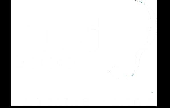 Les outils digitaux du boîtier A2000