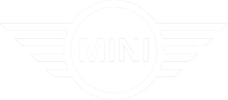 L'outil d'aide à la vente BMW Mini