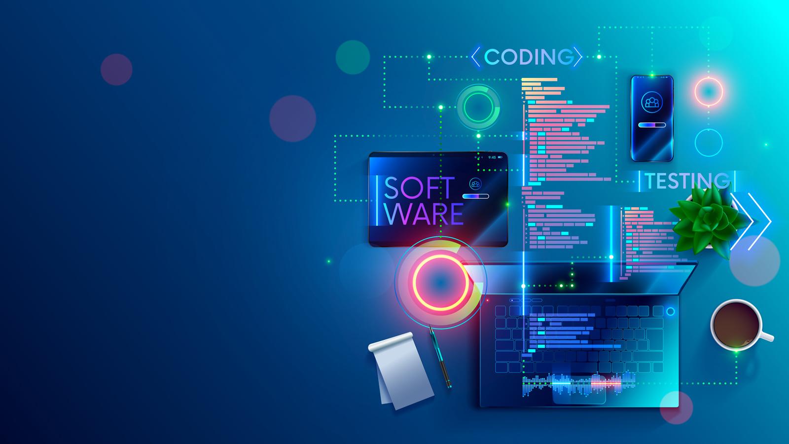 Comment réussir ses campagnes de qualification logicielle et de tests ?