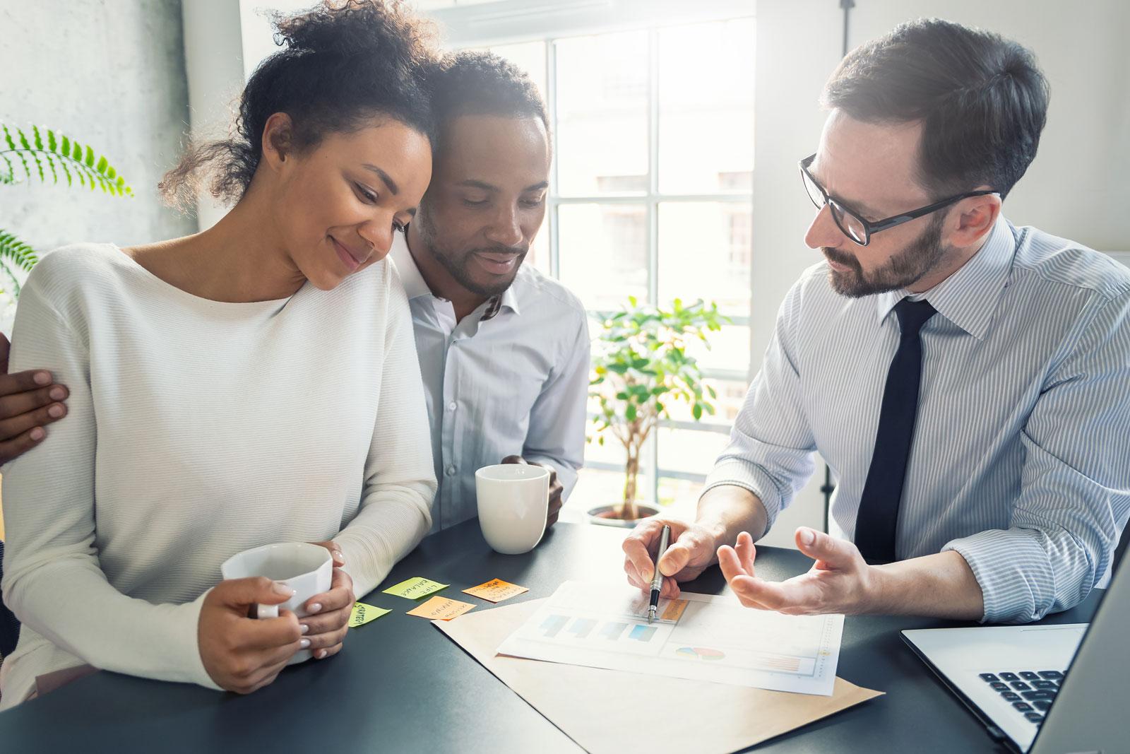 Digitaliser les services dans le secteur de l'assurance