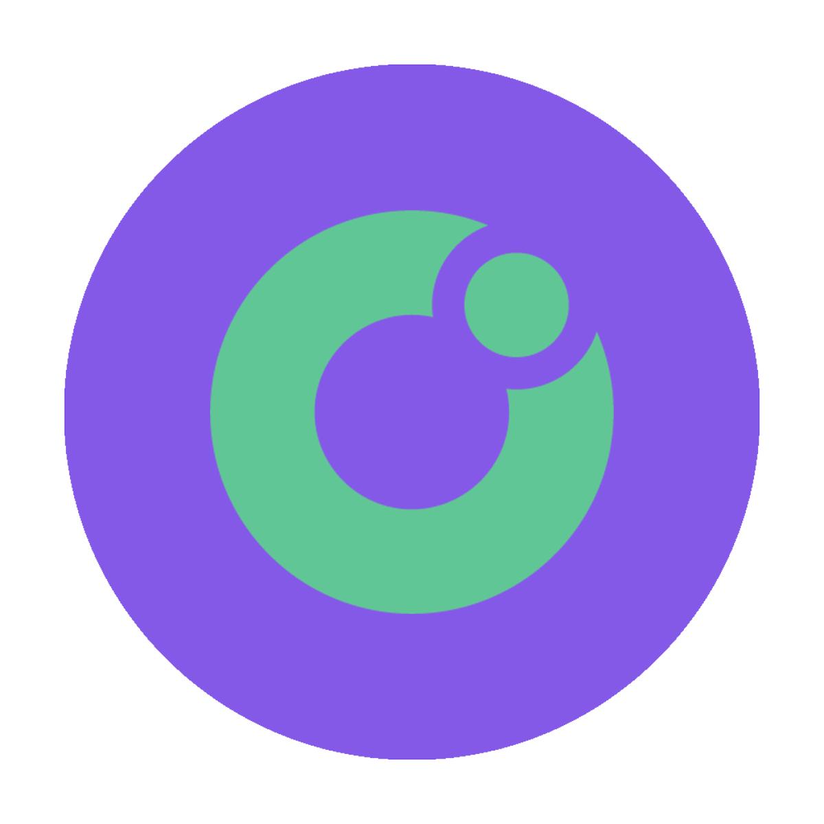 logo Infogene