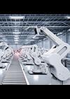 Quelle stratégie d'automatisation pour les tests ?