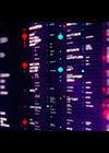 Solution et architecture big data et BI pour la santé