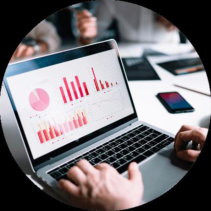 Le conseil en data management associé à l'assistance à maîtrise d'ouvrage des solutions MDM