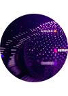 ESN data science : BI, Big data, visualisation…