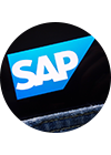 Comment réussir ses projets SAP et ERP ?