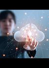 Comment sécuriser les projets cloud ?