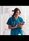 Comment garantir la sécurité des données de santé ?