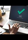 Comment assurer la qualification logicielle ?