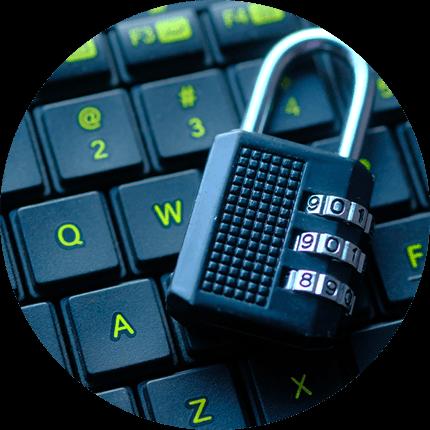 Quelles sont les normes de sécurité du système d'information ?
