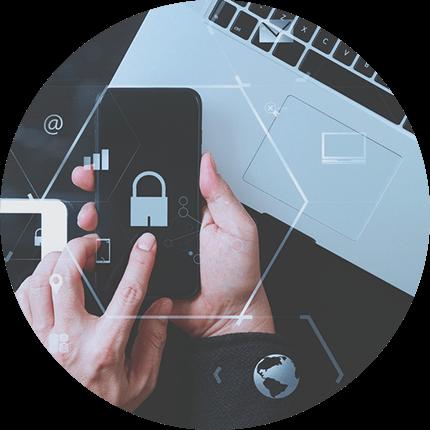 Réglementations pour la validation des systèmes informatisés