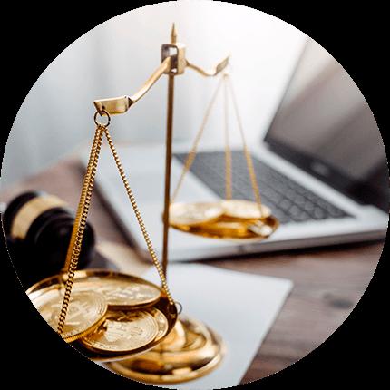 Le Système d'Information des affaires réglementaires