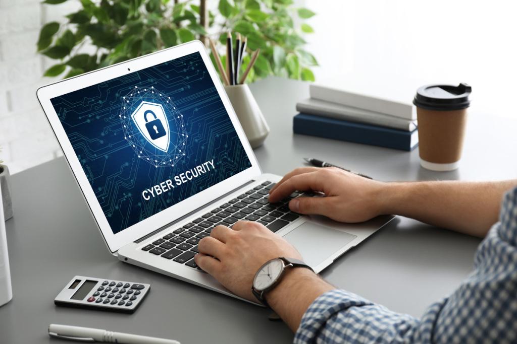 Cybersécurité et télétravail : l'enjeu critique de la sécurité des données