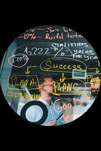 Comment mener un audit de ma stratégie Cloud ?