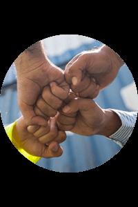 Comment garantir l'adoption de ma nouvelle version SAP ?