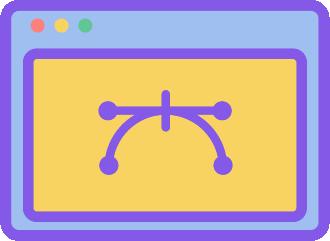Le Design et l'UX/UI au cœur de notre agence