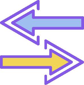 Quelle différence entre cahier de laboratoire électronique et système de gestion de l'information du laboratoire ?