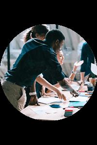 Comment gérer les projets de son entreprise en agilité ?