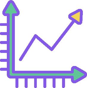 Comment analyser les données de la chaîne logistique avec SAP ?