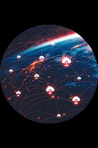 Que prendre en compte pour réussir ma migration Cloud ?