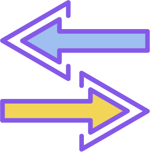 Comment déployer les nouveaux processus de gestion des relations bancaires de SAP FICO ?