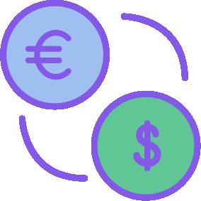 Comment bénéficier des innovations de SAP Finance sur le contrôle de Crédit ?