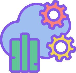 Comment choisir entre SAP On-Premise et SAP Cloud pour la supply ?