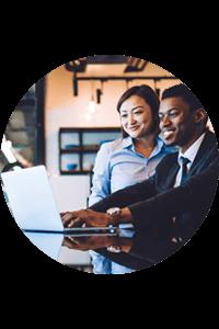 Comment assurer la TMA et l'évolution de ma solution SAP S/4HANA Finance ?