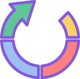 Comment conduire le changement lié aux projets IT ?