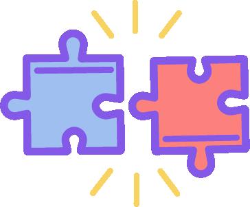 Comment accompagner le changement dans un environnement agile ?