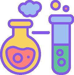 Comment fluidifier les processus des laboratoires ?