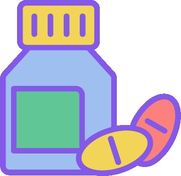 La traçabilité et la sérialisation des médicaments dans le secteur pharmaceutique