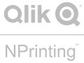 Que peut apporter Qlik Nprinting dans ses projets BI ?