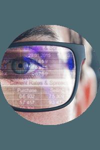 Prestation d'audit de sécurité informatique