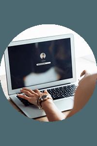 Choisir son agence web et e-commerce pour concevoir son site