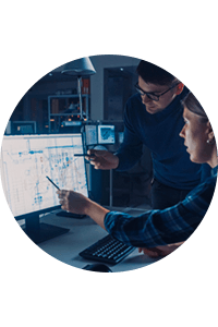 Quelle ESN choisir pour auditer mes infrastructures et mes réseaux ?