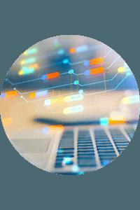 Quelle ESN sélectionner pour ses missions dans le domaine du machine learning ?