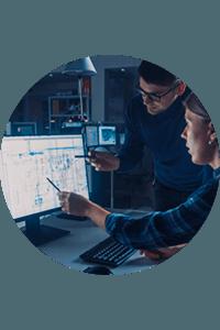 Comment assurer la gestion administrative et opérationnelle de mes projets IT ?