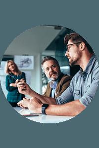Avec quelle ESN travaillé pour intégrer ses solutions BI ?