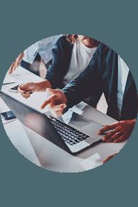 Comment assurer la tierce maintenance applicative de ses applications médicales?