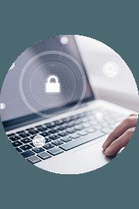 Notre accompagnement pour déployer les recommandations de sécurité IT