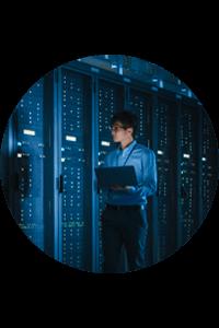 Quelle SSII pour concevoir et paramétrer mon architecture réseau ?