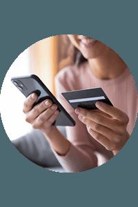 Sélectionner son agence pour déployer sa plateforme e-commerce