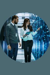 A Quels consultants faire appel pour l'exploration des données ?