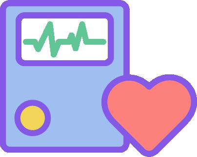 Comment déployer des applications de dispositifs médicaux ?