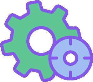 Comment la data science permet d'automatiser les actions sans valeur ajoutée ?