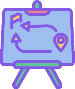 Comment développer une feuille de route pour vos projets BI ?